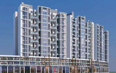 ravinanda-towers-in-wagholi-elevation-photo-15bm