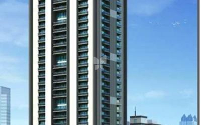 oswal-exotica-in-dadar-west-elevation-photo-ypr