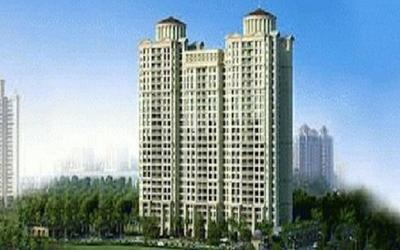 hiranandani-glen-gate-in-hebbal-eyw