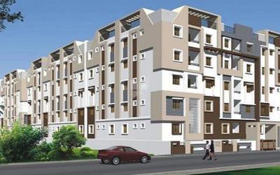 pujitha-sri-sai-srinivas-enclave-in-electronic-city-phase-i-1i1y