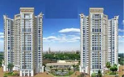 peninsula-gardens-in-parel-east-elevation-photo-xys
