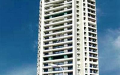 neumec-suburbia-in-prem-nagar-goregaon-west-elevation-photo-dwc