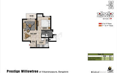 prestige-willow-tree-in-vidyaranyapura-master-plan-1uvt