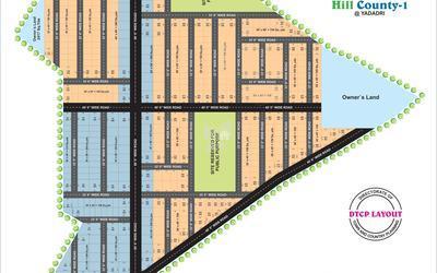 avrs-hill-county-1-in-bhuvanagiri-master-plan-1lkc