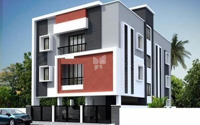 v-n-hema-flats-in-keelkattalai-elevation-photo-195x