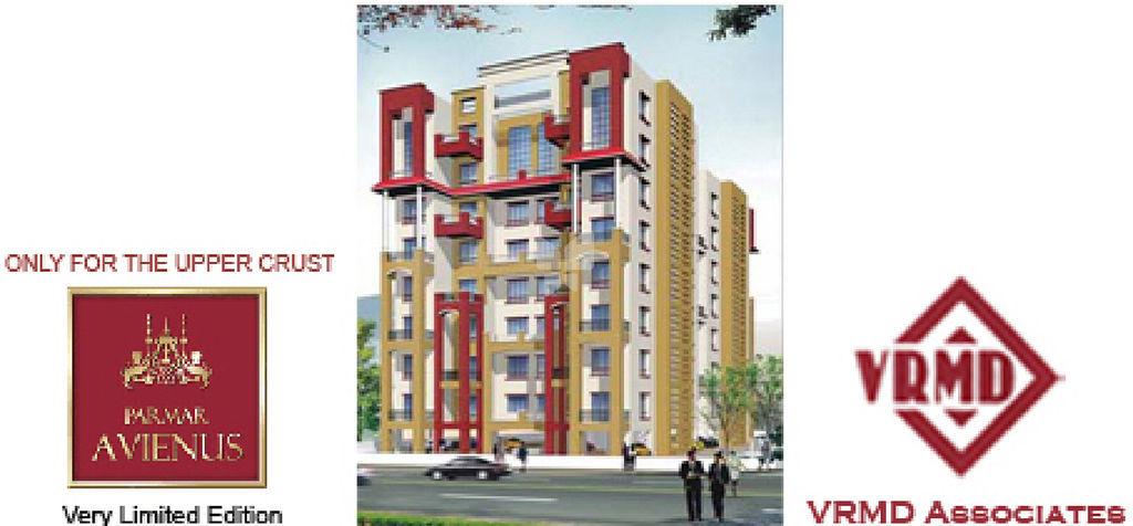 Parmar Aveinus - Project Images