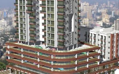 metro-triple-s-heights-in-orlem-malad-elevation-photo-qlo