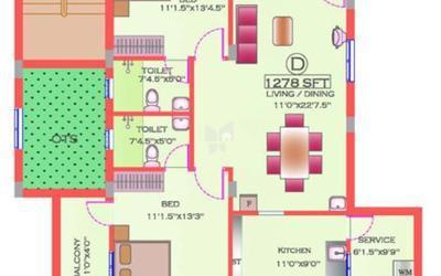 kp-natwest-viceroy-in-tambaram-floor-plan-2d-rjb