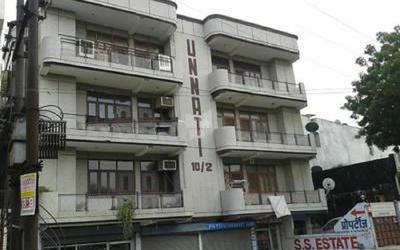 unnati-apartment-in-rajendra-nagar-elevation-photo-1pgw