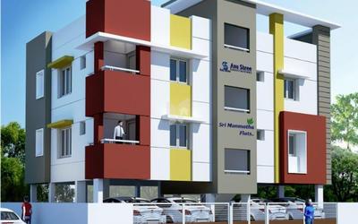 anu-sri-manmadha-flats-in-medavakkam-elevation-photo-1xic