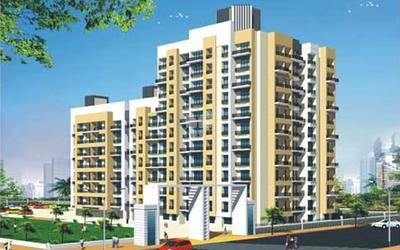reliable-galaxy-in-vasai-east-elevation-photo-iay
