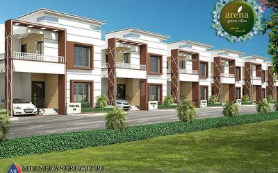 mj-life-style-arena-in-jigani-main-road-elevation-photo-ssw