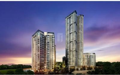 cci-projects-rivali-park-winter-green-in-borivali-east-elevation-photo-nrz