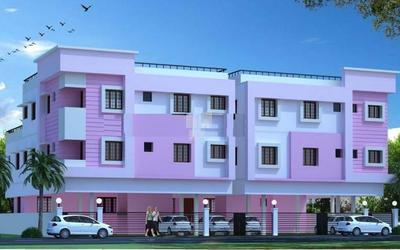 dhanam-lily-court-in-perungalathur-elevation-photo-1uqb