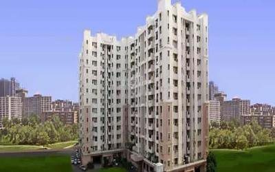 eros-rosewood-city-in-sector-49-elevation-photo-1lh2
