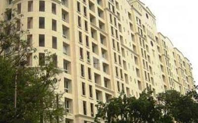 hiranandani-estate-flora-in-hiranandani-estate-elevation-photo-wyp
