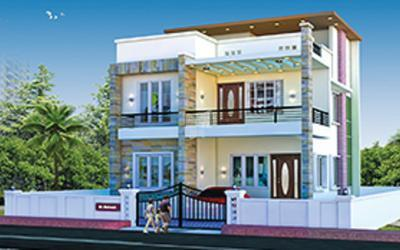 mahesh-project-11-in-shamshabad-elevation-photo-1tzc