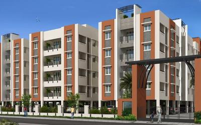 sspdl-mayfair-apartments-in-thalambur-1sb
