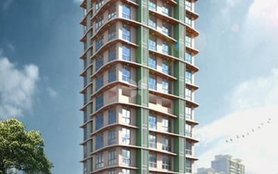 truvaes-satyadeep-enclave-in-prem-nagar-goregaon-west-elevation-photo-pgy