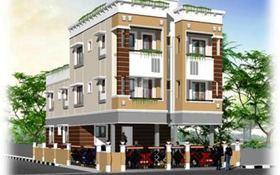 ajs-olivia-in-velachery-elevation-photo-qpr