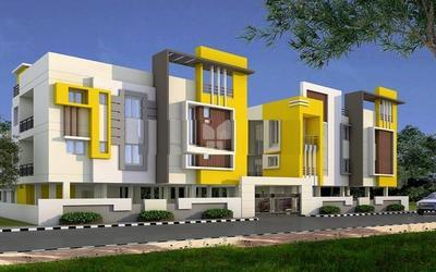 johithas-nest-in-velachery-elevation-photo-1qxt