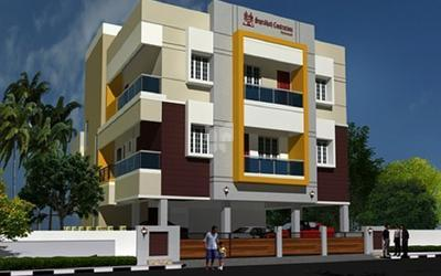 suprabhath-suprabha-flats-in-nanganallur-elevation-photo-17r6