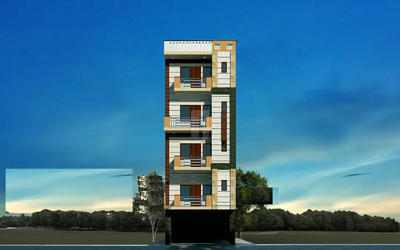 gagan-homes-i-in-rohini-sector-21-elevation-photo-1ibj