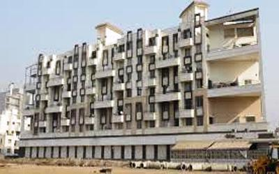 parmar-square-in-kharadi-elevation-photo-eda