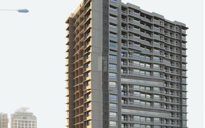 mallhar-bhimashankar-heights-in-dahisar-east-elevation-photo-1gs0