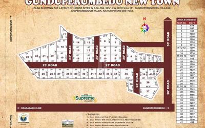 jemi-gunduperumbedu-new-town-in-sriperumbudur-master-plan-myx