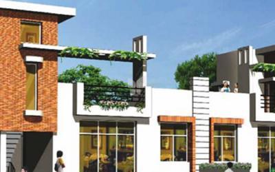 ansal-orchid-gardens-villas-in-chamrawali-bodaki-1lo6