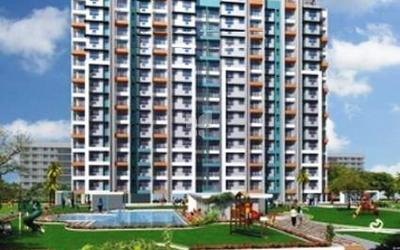 metro-tulsi-prerna-in-new-panvel-elevation-photo-l3w