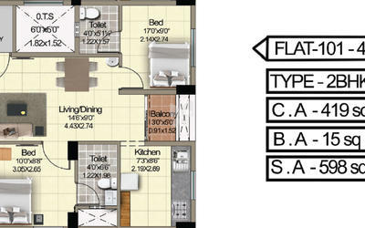 xs-real-courtyard-in-avinashi-road-floor-plan-2d-1u1a