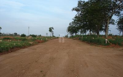 soundarya-sarovar-in-uppal-elevation-photo-1kgt