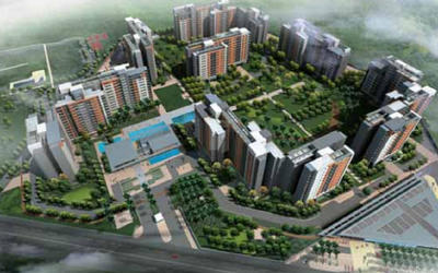 unitech-habitat-in-sector-pi-i-ii-elevation-photo-1qsr