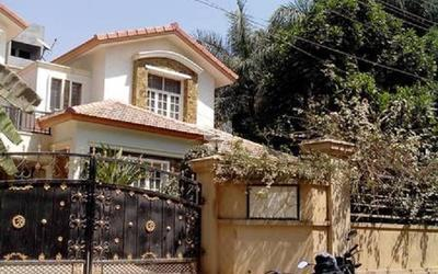 prestige-sunflower-villa-in-whitefield-road-elevation-photo-dos