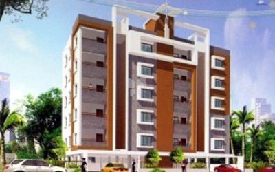 sahiti-radhey-sai-in-madhapur-elevation-photo-1fhm