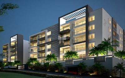 green-space-west-square-in-manikonda-elevation-photo-1ect