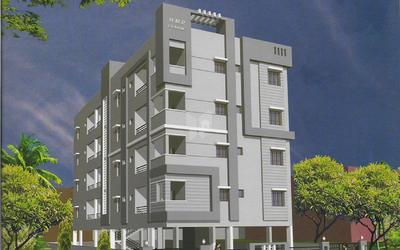 hmr-classic-in-jubilee-hills-elevation-photo-1fvh
