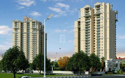 mks-la-royale-in-indirapuram-elevation-photo-1q4l