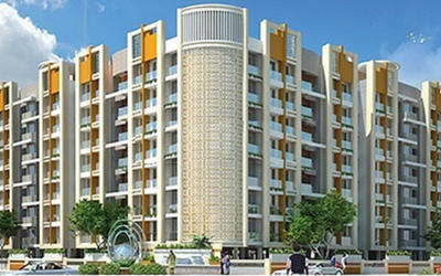 pranjee-garden-city-phase-3-in-badlapur-gaon-elevation-photo-1uu2