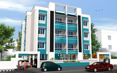 lml-home-turquoise-in-pallikaranai-elevation-photo-vm9
