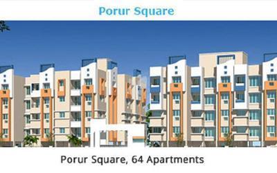 kamalam-porur-square-in-vanagaram-elevation-photo-ri9