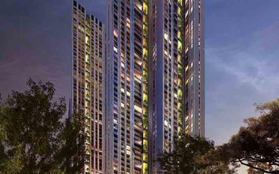 lodha-metropolis-in-wadala-east-elevation-photo-w8a