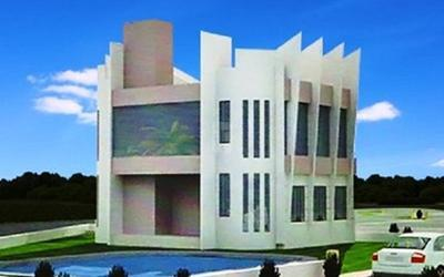 omb-ring-hills-in-atgaon-elevation-photo-10vh