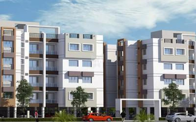 new-front-housing-in-hadapsar-elevation-photo-1lb5