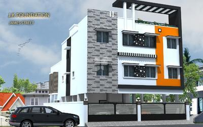 jk-orchid-apartments-in-poonamallee-1wgy