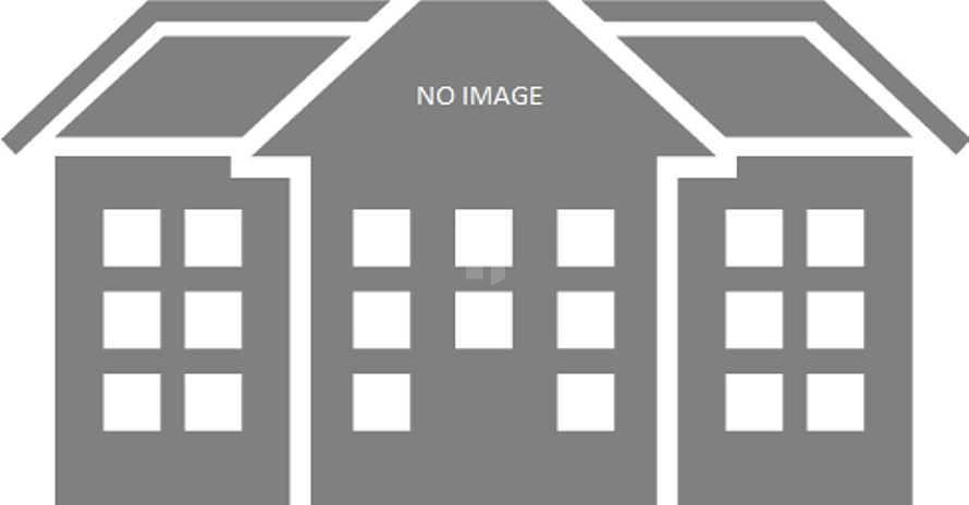 CGHS Aman Apartments - Elevation Photo
