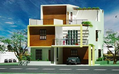 neeraja-halcyon-in-ramamurthy-nagar-main-road-elevation-photo-jsi
