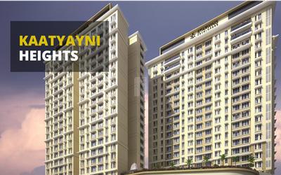 starwing-kaatyayni-heights-in-andheri-east-elevation-photo-200y